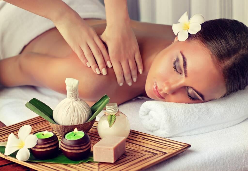 Massage koblenz Dyan Massage