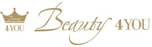 Beauty4YOU Koblenz Gutschein-Shop